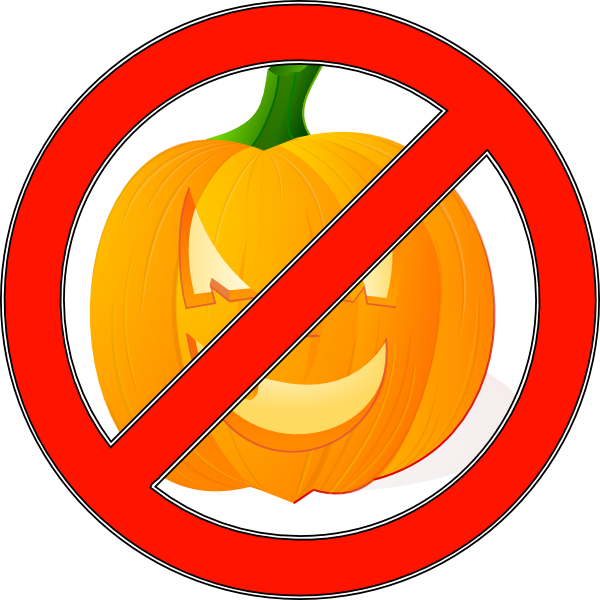 Halloween More Than A Harmless Holiday For Kids East