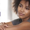 EVENT   2016-08-27 I Domestic Violence I Will Heal