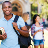 EVENT   2016-10-29 I Access to Christian Higher Education